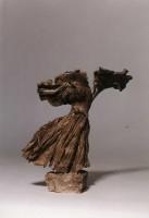 Figurine, 1998