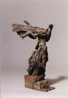 Siegesgöttin, 1998