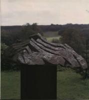 Einschnitte,1986