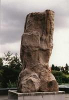 Daphne, 1998